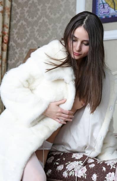 Veronica 24